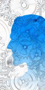gears 812133 cv